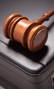 Služby | Právny servis